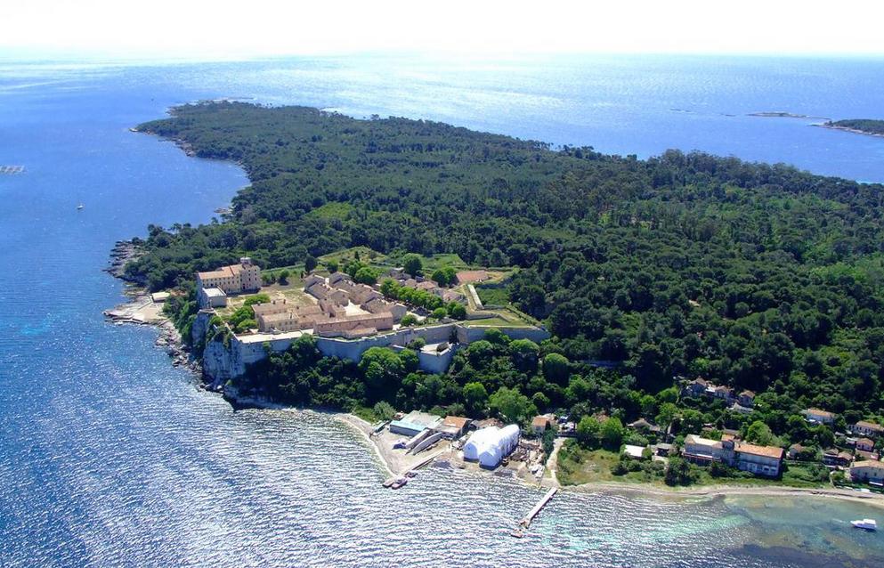 Ne ratez pas l'édition 2014 du tournoi des îles