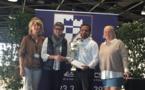 Abhijeet Gupta grand vainqueur du FIJ 2019 !!