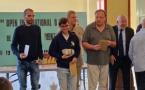 Les cannois brillent à Menton, Guillaume grand vainqueur !!!!!