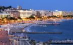 32 ème Open d'été de la Ville de Cannes - 20 au 26 juillet 2020