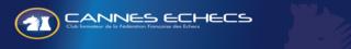 Association Cannes Echecs